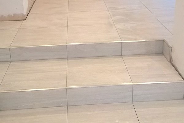 flooringtilesimg2